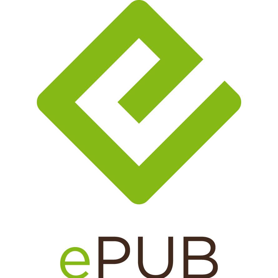 E-Book Conversions, vol 1